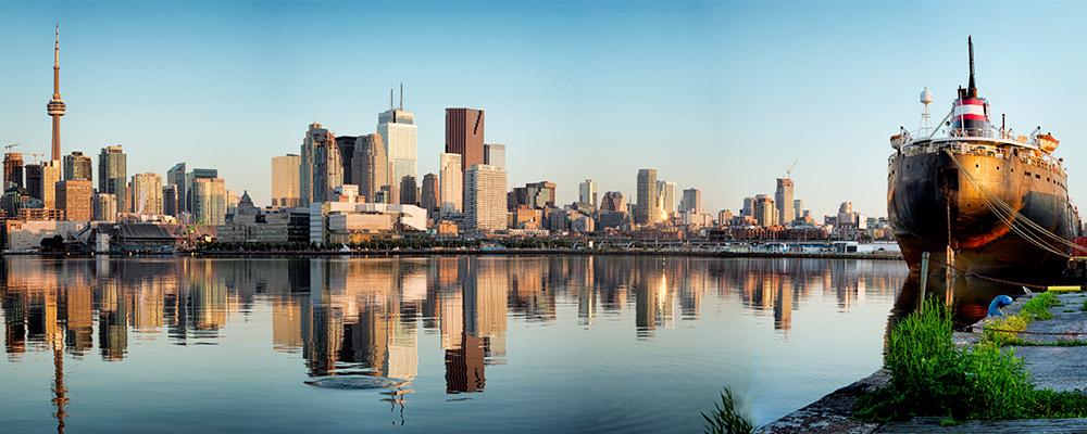 vie rapide datant de Toronto sites de rencontres en ligne Sudbury